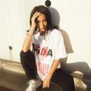 420Tshirt(white)