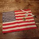 48 Star  American  flag (mini  size)
