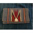 1950s  Chimayo   purse