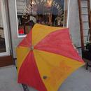 【 1950s~  Minneapolis-Moline 】Parasol