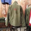 US NAVY A-2 Deck Jacket