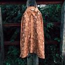 70s Silk Shirts