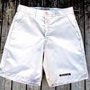 JOHNNY × RED KAP  SHORTS【KAHKI】