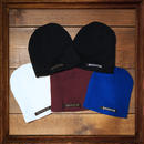 JOHNNY Knit Cap 【Single】