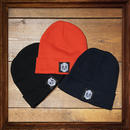 JOHNNY Knit Cap 【Double】