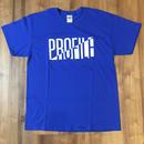 Profile Records Tシャツ