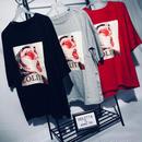 LOLITA♡Tシャツ♡3color