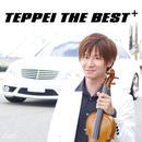 岡田鉄平 / Teppei The Best+ (プラス)
