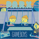 P.A.R.X./GAMEBOYS 送料無料