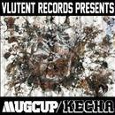 KECHA / MUGCUP (MIXCD) 送料無料