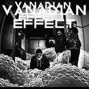 VANADIAN EFFECT - VANADIAN EFFECT 送料無料