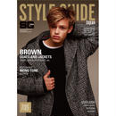 STYLE GUIDE JAPAN Vol.19