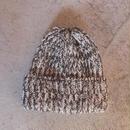 HIGHLAND 2000 ニット帽