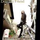 """麻依美 1st LIVE DVD「""""Hello"""" My Friend こんばんはーっ!麻依美でーっす!2015」"""