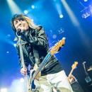 【特別受注清算Order 6/13fri 23:59まで】ヨシケン5/31赤坂BLITZ LIVE MOVIE 初回盤3枚組