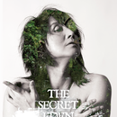 ヨシケン「THE SECRET EDEN:MV special DVD」