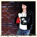 ヨシケン「MY ROCK'N ROLL IS NOT DEAD」7th Album