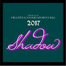 [間もなく終了]Shadow:VSR Creative&Entertainment Bag 2017