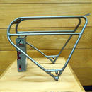 B_ant / BRUNO   ALUMINUM LIGHTWEIGHT REAR CARRIER