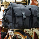 SURLY / PORTER HOUSE ,24-PACK RACK BAG