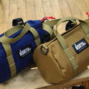 North St. Bags  /  SCOUT