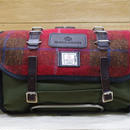 CARRADICE & HARRIS TWEED / Limited Editions Barley / Munro
