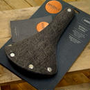 BROOKS / CAMBIUM C17 DENIM LTD ED (BLACK)