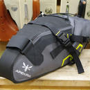 APIDURA / SADDLE PAC DRY  9L
