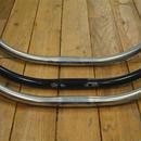 SIMWORKS / JB BAR   Designed by Sycip Bikes