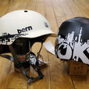 bern/WATTS TOKYO LTD MODEL