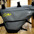 APIDURA / Full Frame Pack (Midium)