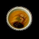 コラーゲンスープ