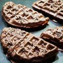 CROISSANT MILK CHOCOLATE GIFT4