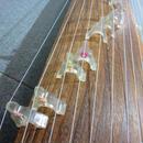 トーン記号とハートの琴柱13個セット