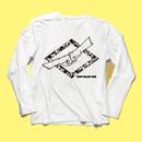 【現地お渡し用・完全受注生産商品】Love Valley 2018 わがままロンT (相谷プロデュース)【相谷生誕Tシャツ】