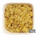 【wango】[特別食]ソーセージのパスタ〈110g〉