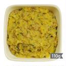 【wango】[特別食]お野菜とラム&ライス〈110g〉