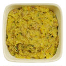 【wango】[特別食]お野菜とラム&ライス〈70g〉