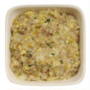 【wango】[特別食]あんかけおうどん〈70g〉