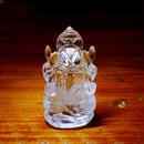 ガネーシャ神像(幸運の神) 7周年記念スペシャルプライスアイテム