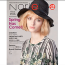 NorieM magazine#28