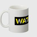 マグカップ2017四角ロゴ