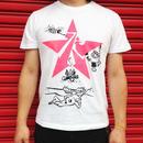 コスモTシャツ -夢-