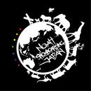 """予約商品※12月末頃入荷予定 2017-2018 Noah snowboarding japan """"High twister"""" 151.5cm (シンタードソール)画像左"""