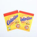 コラカオ ColaCao(18gx5個)