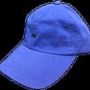 CROWN CAP BLUE