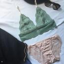 green × beige
