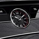 Mercedes-Benz W205 C63 AMG IWC アナログクロック