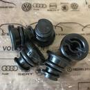 VW Audi  純正 エンジンオイル ドレンプラグ 5個セット