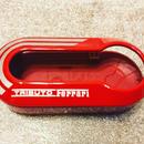 ABARTH 695 TRIBUTO Ferrari 純正 キーカバー